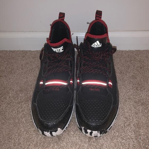 adidas Shoes | D Lillard 1s | Poshmark